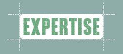 Expertiza