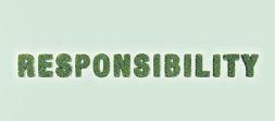 Responsabilitate