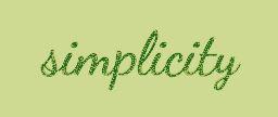 SimplitateJPG